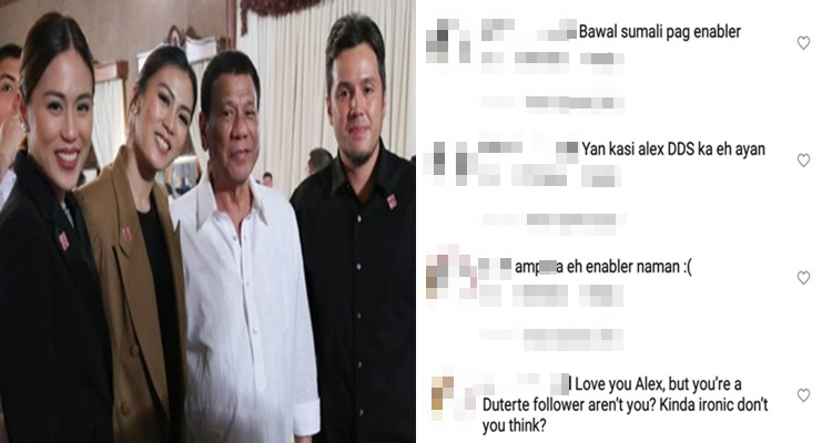 ABS-CBN Franchise Issue