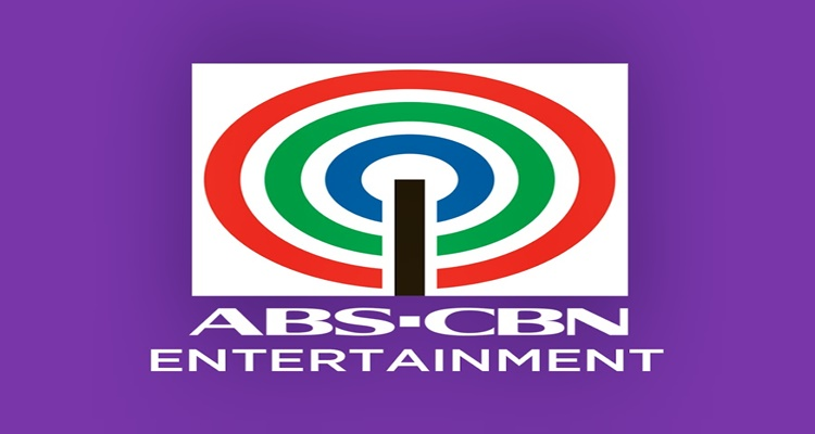 ABS-CBN Network
