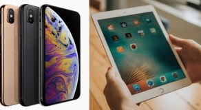 Apple Gadgets: Beyond The Box Is Having A Huge Sale On IPhone, IPad