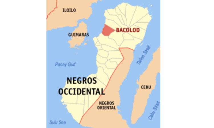 Bacolod-City-1