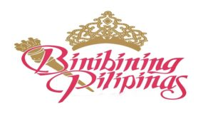 Binibining Pilipinas 2020 Postponed, Here's BPCI Official Statement