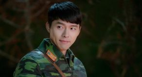 Hyun Bin: CLOY Star 'Crash Landing' In The Philippines?