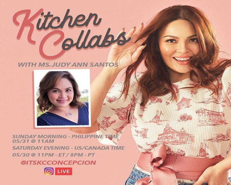 KC-Concepcion-Kitchen-collabs
