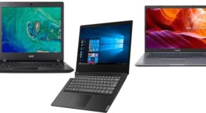 Laptops: Here's Where You Can Buy Laptops For Less Than 20K