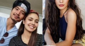 Megan Young Shares Reason Why She Got Jealous Of This Daring Actress