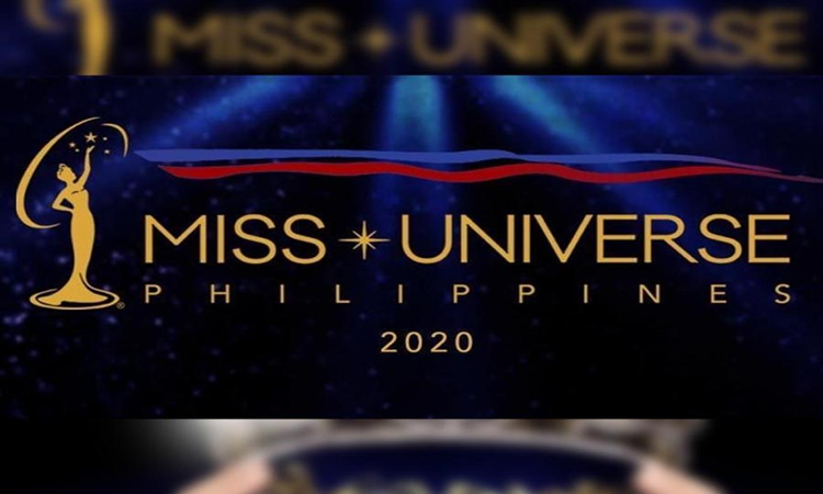 Miss-Universe-Philippines-2020