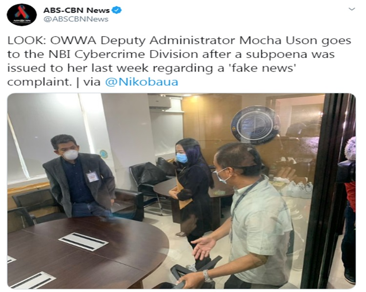 Mocha-Uson-at-NBI