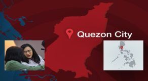 Quezon City Records No New Coronavirus Cases For 2 Days