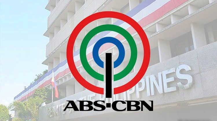 ABS-CBN Franchise Renewal