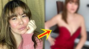 Aiko Melendez To Bashers Of Slimmer Figure: 'Asan ang edit dyan?'