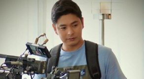 Coco Martin loses Endorsement Deal after Ranting about ABS-CBN Issue?