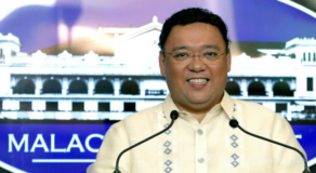 Getting Facials Banned After GCQ, Huwag Ma Excite Says Roque