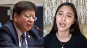 Kim Chiu Viral Video: Rep. Marcoleta features video during House hearing