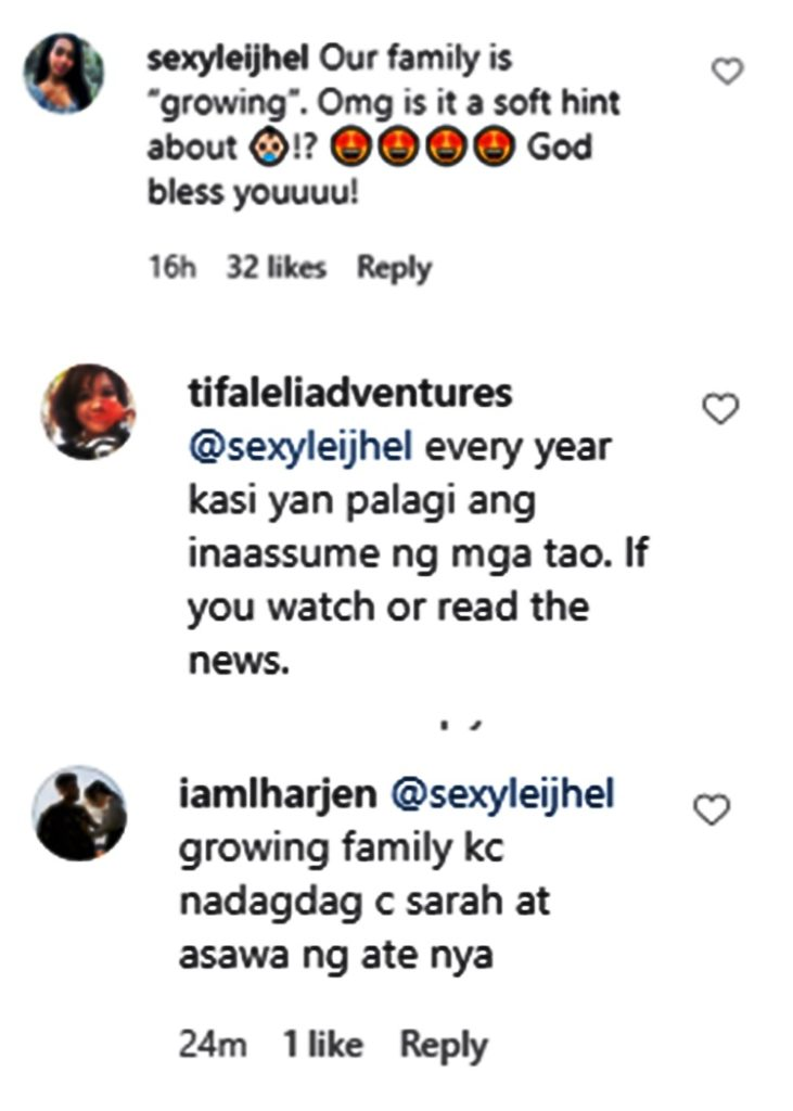 matteo guidicelli comments