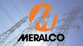 Meralco Appealed To LGUs Not To Hinder Meter Readers