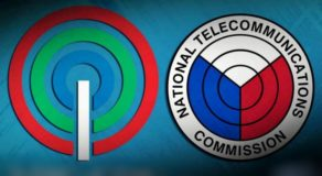 NTC Asks Supreme Court to Junk ABS-CBN's Petition 'For Lack Of Merit'
