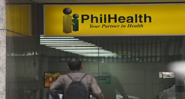 PhilHealth Suspends Collections After Backlash From OFW Rate Hike