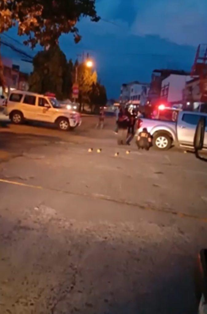 shooting incident bacolod