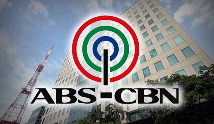 ABS-CBN Franchise Hearing