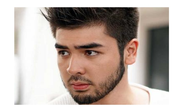 Andre-Paras-2