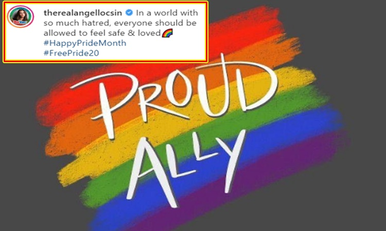 Angel-Locsin-Proud-Ally