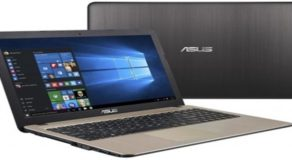 ASUS Laptops: Get Up To 30% Discount On Shopee 6.6 Super Sale