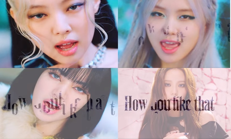 BLACKPINK-HOW-YOU-LIKE-THAT