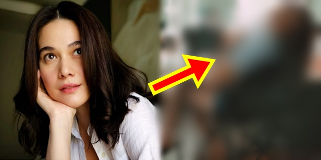 Bea Alonzo back to work 2