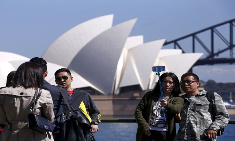 China-warns-citizens-not-to-travel-to-Australia