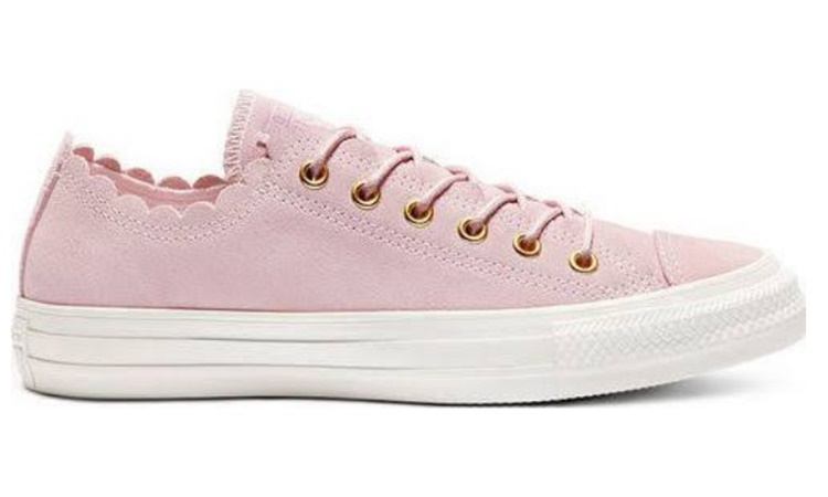 Converse-Chuck-Taylor-All-Star-Frilly-Thrills-Ox