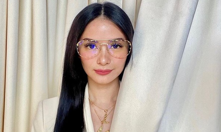 Heart-Evangelista-Big-Heart-PH-1