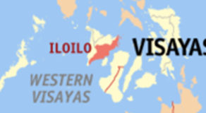 Six Individuals Arrested In Iloilo Province For Violating Liquor Ban