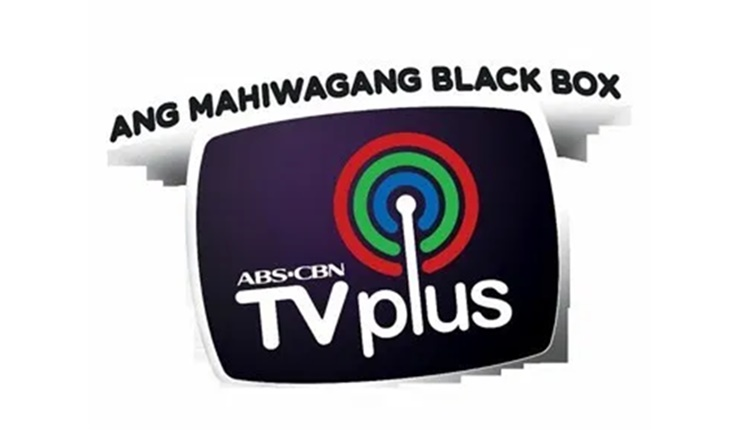 abs-cbn franchise tv plus channel 43