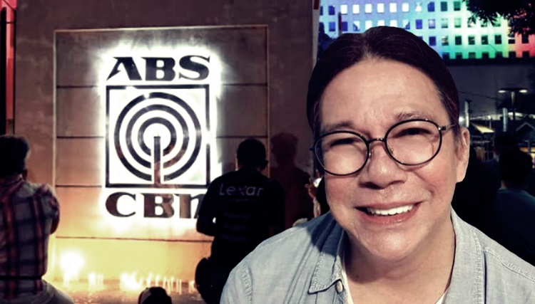 jobert sucadito abs-cbn