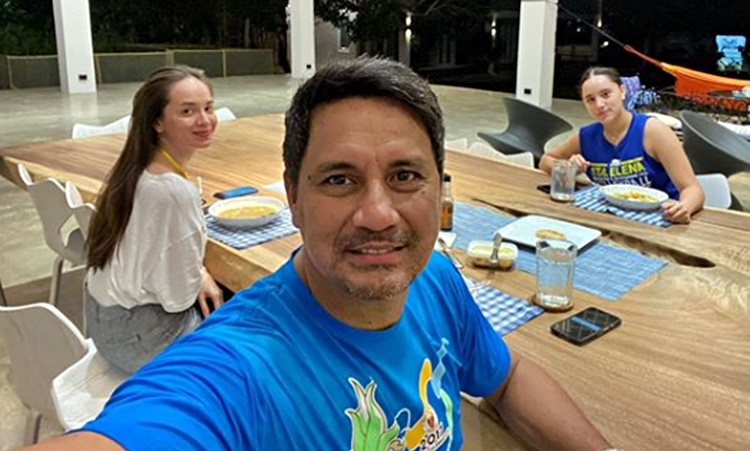 richard gomez lucy torres juliana gomez