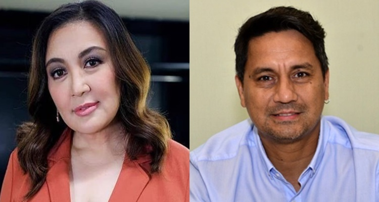 sharon cuneta richard gomez