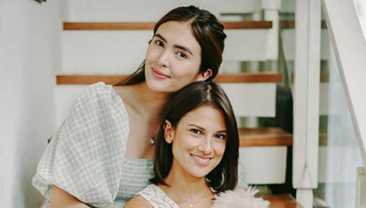 sofia andres bianca king