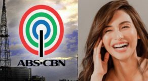 Jennylyn Mercado: Netizen Accuses Actress Of Being An ABS-CBN Stockholder