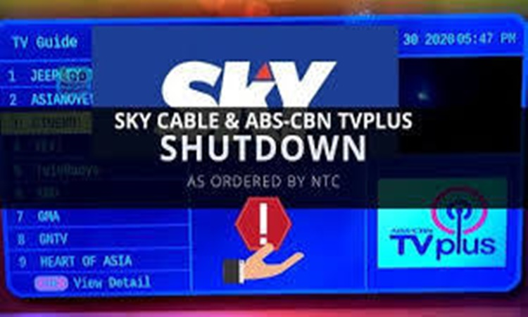 ABS-CBN-NTC-TV-Plus-Sky-Cable