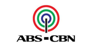 ABS-CBN Personalities Thank GMA News Reporters, Anchors, For Support