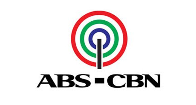ABS-CBN PERSONALITIES