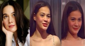 Bea Alonzo Shares How ABS-CBN Changed Her Life