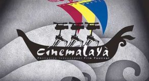 Cinemalaya 2020 Bares 10 Finalists In Short Film Category