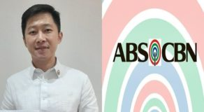 "Congressman Yap Clarifies ""P200-Million ABS-CBN Emissary Bribe"" Claim"