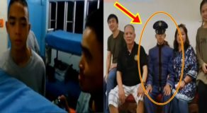Darwin Dormitorio Case: PMA Cadets Suspects Face Non-Bailable Charges