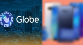 Globe Offers Huge Discounts On Postpaid Devices