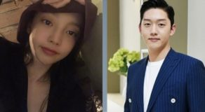 Goo Hara Ex-Boyfriend Choi Jong-Bum Jailed Over Malicious Video Threats