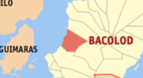 PHOTO: Latest Updates On COVID-19 Cases In Bacolod City As Of July 13, 2020