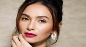 Jennylyn Mercado Reminds Netizens Nothing Wrong W/ Speaking Out