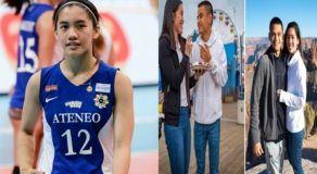 Jia Morado & Boyfriend Split? What Could Be The Reason Behind Rumor?